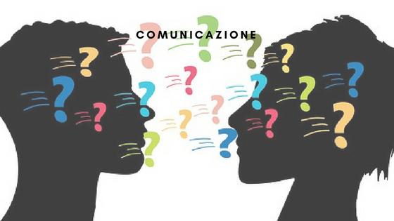 gli aspetti della comunicazione