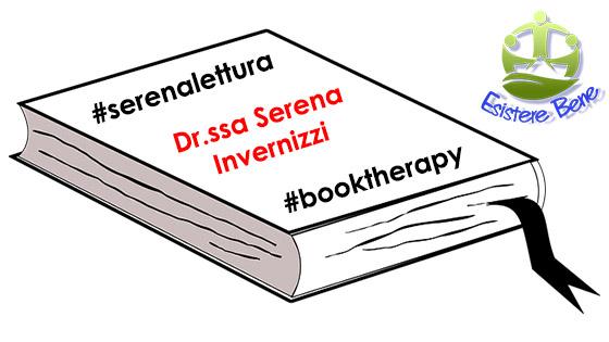 #serenalettura dr.ssa serena invernizzi