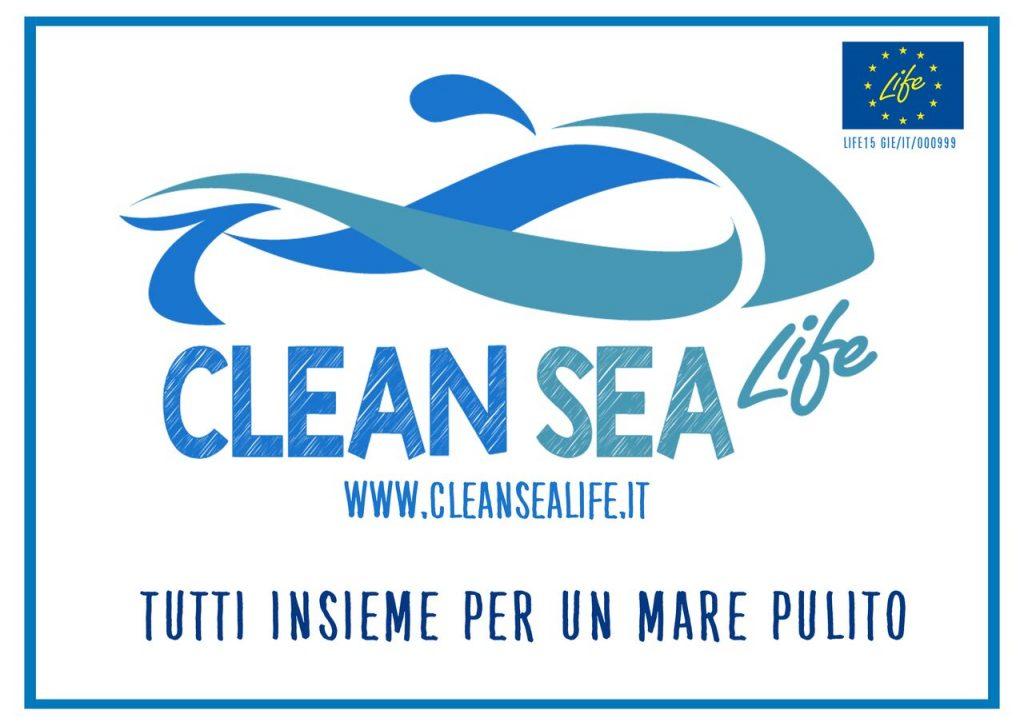clean sea life - depuratori acqua - esistere bene