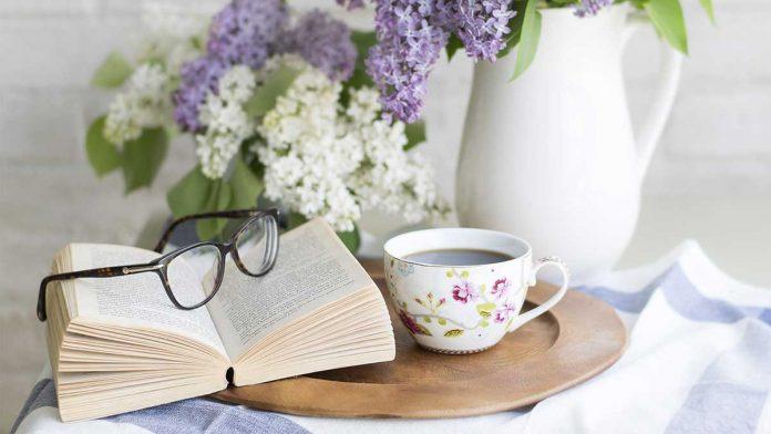 Esistere-Bene- Relax e benessere personale