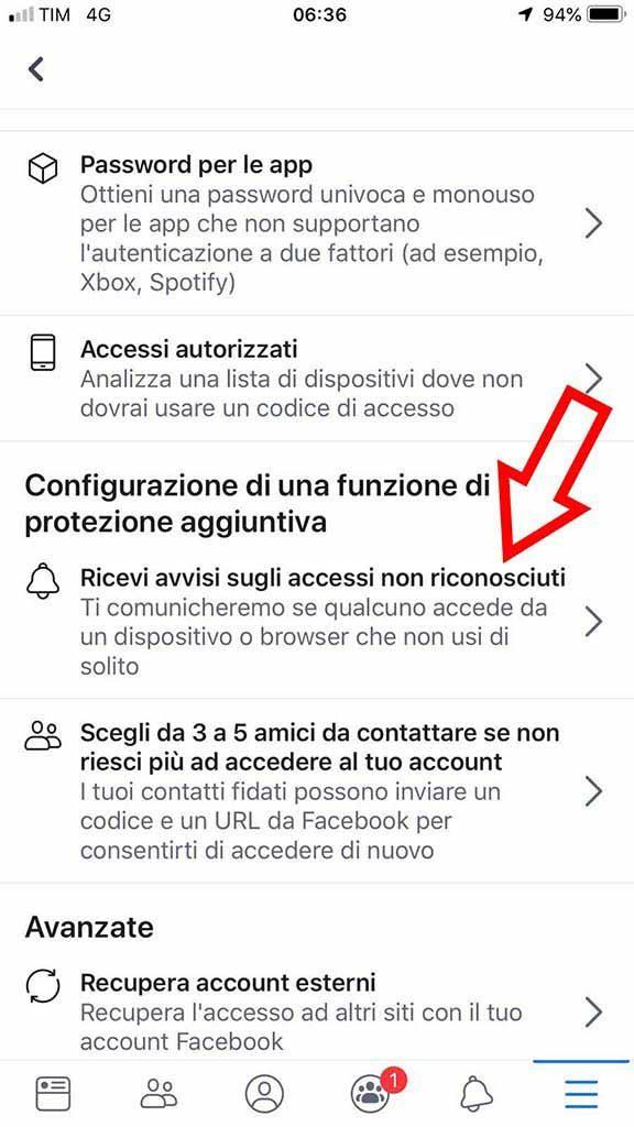 Virus-su-facebook-messenger-truffa-7_0006_Virus-su-facebook-messenger-truffa