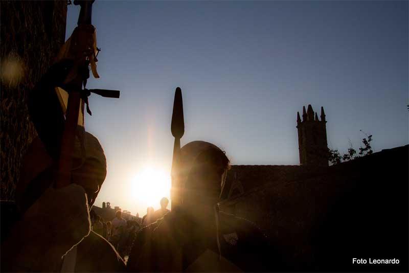 festa medioevale di Monteriggioni - esistere bene_0000__MG_65314f44