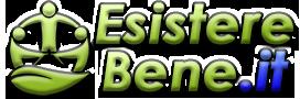 Logo Esistere Bene