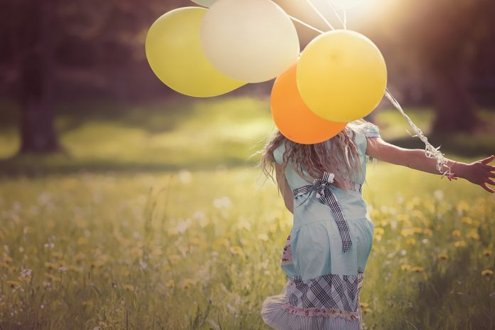 Ricerca della felicità