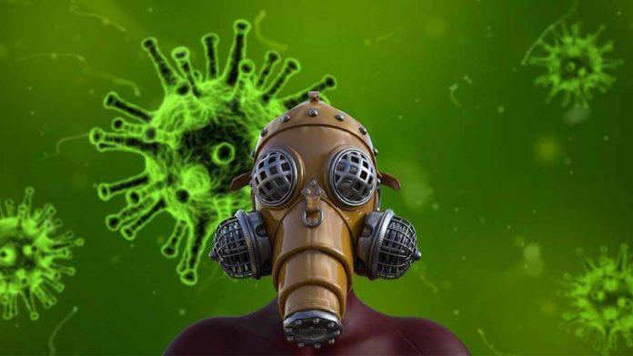 Mascherina antivirus, quale scegliere