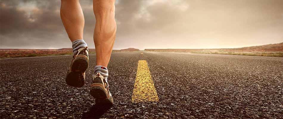 app-per-correre