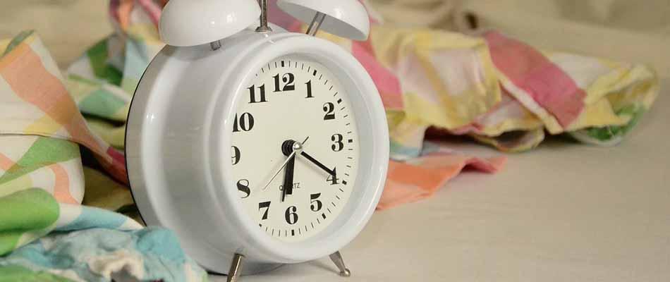app per la salute - sonno