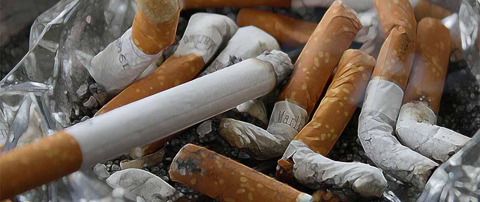 app-per-smettere-di-fumare